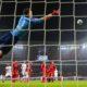Nhận định kèo bóng đá Leverkusen vs Paderborn, 20h30 ngày 17/08