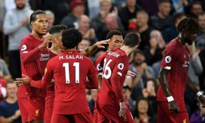 Nhận định kèo bóng đá Liverpool vs Arsenal, 23h30 ngày 24/08