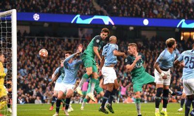Nhận định kèo bóng đá Man City vs Tottenham Hotspur, 23h30 ngày 17/08