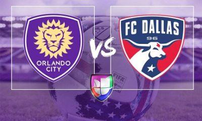 Nhận định kèo bóng đá Orlando City vs Dallas, 06h30 ngày 04/08