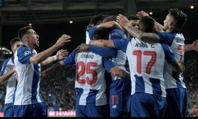 Nhận định kèo bóng đá Porto vs Krasnodar, 02h00 ngày 14/08
