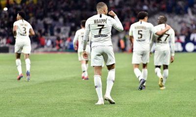 Nhận định kèo bóng đá PSG vs Toulouse, 02h00 ngày 26/08