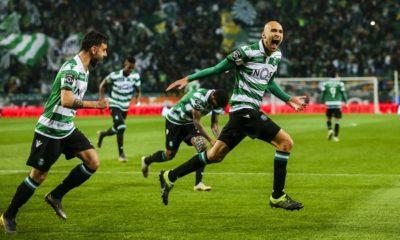 Nhận định kèo bóng đá Sporting Lisbon vs SC Braga, 03h00 ngày 19/08