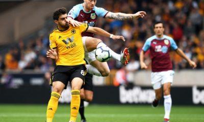 Nhận định kèo bóng đá Wolverhampton vs Burnley, 22h30 ngày 25/08
