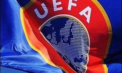 Giải-đấu-Europa-Conference-League
