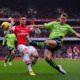 Nhận định kèo bóng đá Arsenal vs Aston Villa, 22h30 ngày 22/09