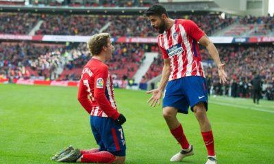 Nhận định kèo bóng đá Atletico Madrid vs Celta Vigo, 23h30 ngày 21/09