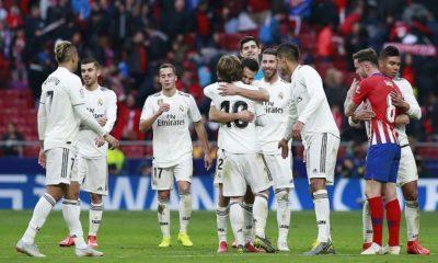 Nhận định kèo bóng đá Atletico vs Real Madrid, 02h00 ngày 29/09
