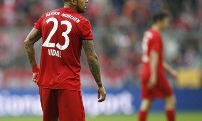 Nhận định kèo bóng đá Bayern Munich vs Koln, 20h30 ngày 21/09