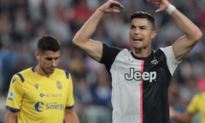 Nhận định kèo bóng đá Brescia vs Juventus, 02h00 ngày 25/09
