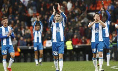 Nhận định kèo bóng đá Espanyol vs Ferencvarosi TC, 02h00 ngày 20/09