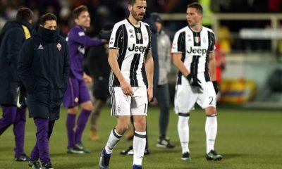 Nhận định kèo bóng đá Fiorentina vs Juventus, 20h00 ngày 14/09