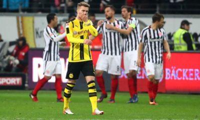 Nhận định kèo bóng đá Frankfurt vs Dortmund, 23h00 ngày 22/09
