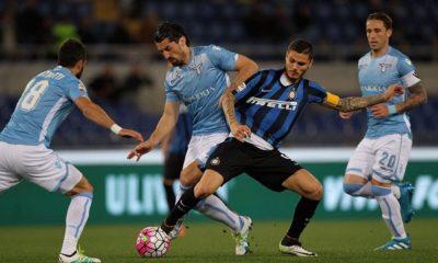 Nhận định kèo bóng Inter Milan vs Lazio, 02h00 ngày 26/09