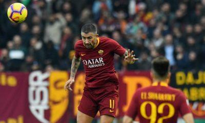 Nhận định kèo bóng đá Lecce vs AS Roma, 20h00 ngày 29/09