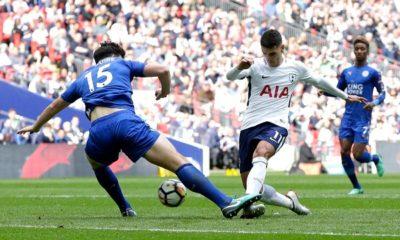 Nhận định kèo bóng đá Leicester City vs Tottenham, 18h30 ngày 21/09