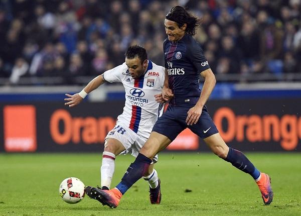Nhận định kèo bóng đá Lyon vs PSG, 02h00 ngày 23/09