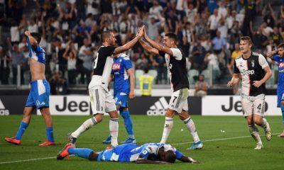 Nhận định kèo bóng đá Napoli vs Brescia, 17h30 ngày 29/09