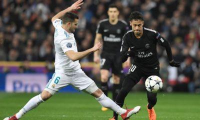 Nhận định kèo bóng đá PSG vs Real Madrid, 02h00 ngày 19/09
