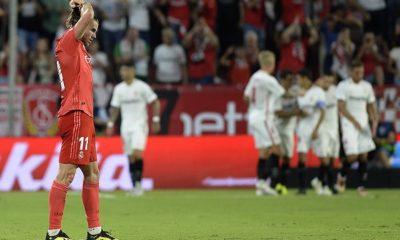 Nhận định kèo bóng đá Sevilla vs Real Madrid, 02h00 ngày 23/09