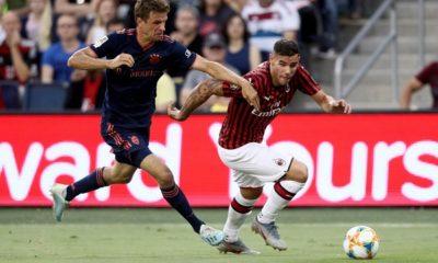 Nhận định kèo bóng đá Torino vs AC Milan, 02h00 ngày 27/09