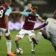 Nhận định kèo bóng đá West Ham vs MU, 20h00 ngày 22/09