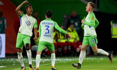 Nhận định kèo bóng đá Wolfsburg vs Hoffenheim, 01h30 ngày 24/09