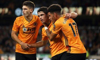 Nhận định kèo bóng đá Wolverhampton vs SC Braga, 02h00 ngày 20/09