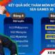 sea-games-30