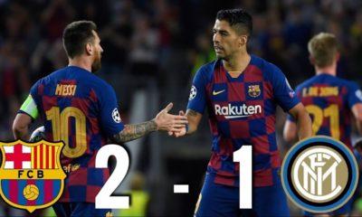 Messi-tro-lai-3