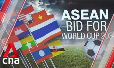 dang-cai-world-cup-2034-2
