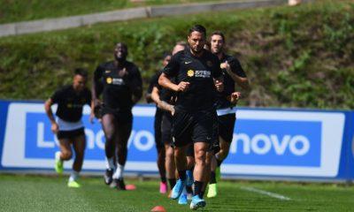 Nhận định kèo bóng đá AC Milan vs Lecce, 01h45 ngày 21/10