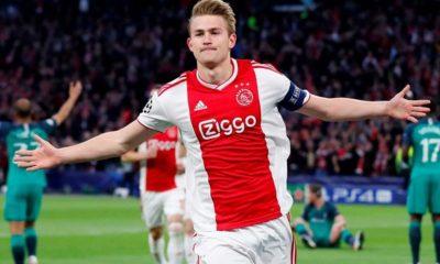 Nhận định kèo bóng đá Ajax Amsterdam vs Chelsea, 23h55 ngày 23/10