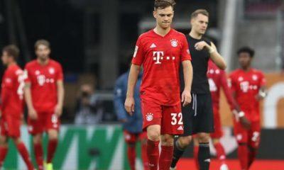 Nhận định kèo bóng đá Bayern Munich vs Union Berlin, 20h30 ngày 26/10
