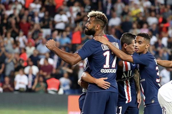 Nhận định kèo bóng đá Club Brugge vs PSG, 02h00 ngày 23/10