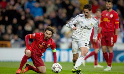Nhận định kèo bóng đá Galatasaray vs Real Madrid, 02h00 ngày 23/10