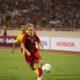 Nhận định kèo bóng đá Indonesia vs Việt Nam, 18h30 ngày 15/10