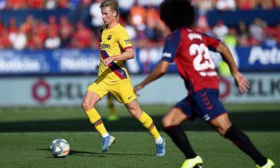 Nhận định kèo bóng đá Inter Milan vs Dortmund, 02h00 ngày 24/10