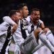 Nhận định kèo bóng đá Inter Milan vs Juventus, 01h45 ngày 7/10