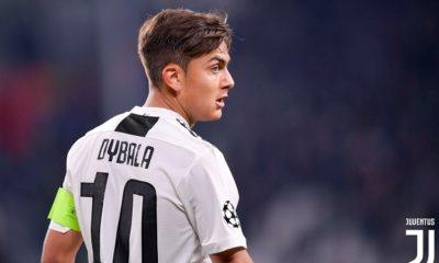 Nhận định kèo bóng đá Juventus vs Bologna, 01h45 ngày 20/10