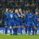 Nhận định kèo bóng đá Leicester City vs Burnley, 21h00 ngày 19/10