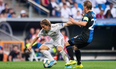 Nhận định kèo bóng đá Mallorca vs Real Madrid, 02h00 ngày 20/10