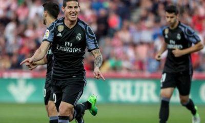 Nhận định kèo bóng đá Real Madrid vs Granada, 21h00 ngày 05/10