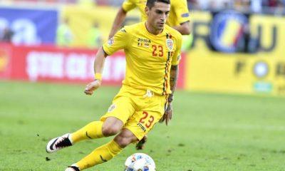 Nhận định kèo bóng đá Romania vs Na Uy, 01h45 ngày 16/10