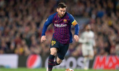 Nhận định kèo bóng đá SD Eibar vs Barcelona, 18h00 ngày 19/10