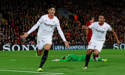 Nhận định kèo bóng đá Sevilla vs Apoel Nicosia, 02h00 ngày 04/10