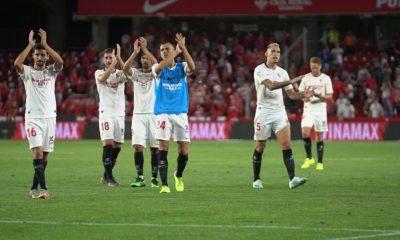 Nhận định kèo bóng đá Sevilla vs Levante, 02h00 ngày 21/10