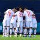 Nhận định kèo bóng đá Thái Lan vs UAE, 19h00 ngày 15/10