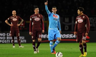 Nhận định kèo bóng đá Torino vs Napoli, 23h00 ngày 06/10