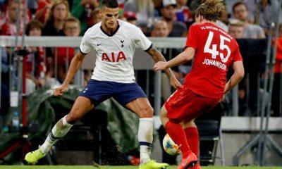 Nhận định kèo bóng đá Tottenham vs Crvena Zvezda, 02h00 ngày 23/10